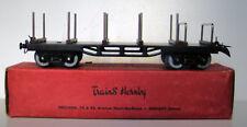 HORNBY O Wagon Ranchers  Livraison Monde entier