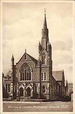 Barnard Castle Methodist Church # 41437 by Frith.