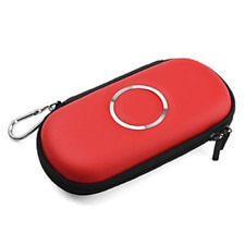 carriy bag Hard Case Bag Pouch Cover For PSp 3000 2000 1000