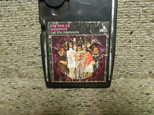 Aquarius/Let the Sunshine  by The 5th Dimension,8 Track Cartridge, Liberty