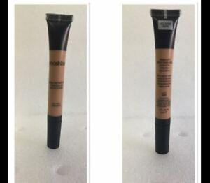 SMASHBOX High Definition Liquid Concealer Medium/Dark