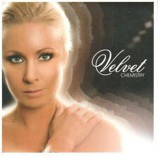 """Velvet - """"Chemistry"""" - 2007"""