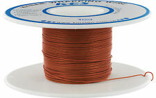 Kynar Wire-Brown - 5 Metros / 15 Pies-Xbox Wii Ps3 360 Mod Modding De Regalo