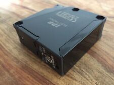 IPF electronic Lichttaster                              Typ : OT590500 •••Neu•••