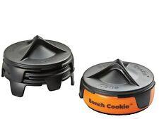 Punta Piezas adicionales para Bench Cookie -werkstückauflagen 4er-pckg Base