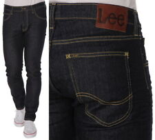Lee Herren Jeans W34 günstig kaufen | eBay