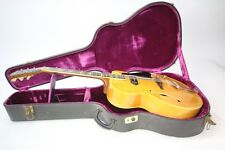 1954 Vintage Gibson ES 175 ES-175N ES 175 Natural case incredible P90