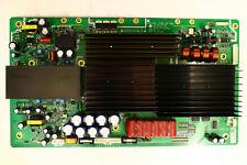 LG 50PY3DF-UA Y-SUSTAIN EBR35758101