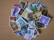 50 DIFFERENT PORTUGAL,MAINLY LARGE COMMEMS,USED,EXCELLENT.