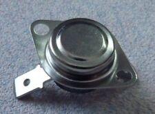Truma Ultraheat Temperature Control Device: 30030-65100 (AE-P-HE-00004)