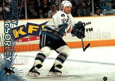 1997-98 Pacific Blue #333 Marty McSorley