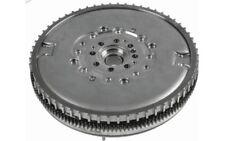 SACHS Volante motor 2294 001 294
