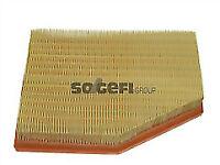 Fram CA10022 Air Filter for BMW 5 E60 03-10 6 E63 04-10 13717521038