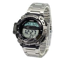 -Casio SGW300HD-1A Outgear Digital Watch Brand New & 100% Authentic