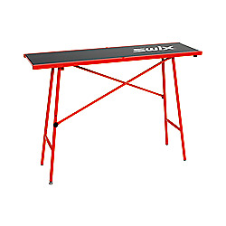 Swix Waxing Table T75 | Home Traveling Ski Snowboard Race Tuning Equipment