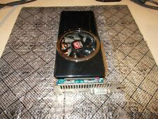 Diamond ATI Radeon HD4890 1GB Crossfire PCI-E Video Card + HDMI/Displayport