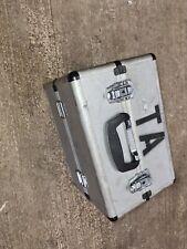 New listing Go Kart Tool Box And Tool Set