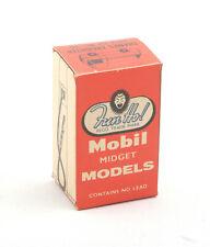 Fun Ho! New Zealand Mobil Midget Models No.26 Thames Pick Up Empty Box Only