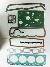 Opel K180 Kadett Engine Gasket Set K 180 NEW !! #257