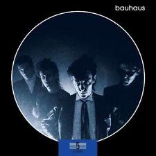 Bauhaus - 5 Album Boxset NEW