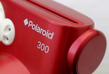 Polaroid neuf appareil + 2 film mini pellicules photo instantané , stock France