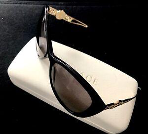 Versace Sonnenbrille Medusa MOD 4295 GB1/11