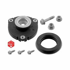 1x Febi Strut Top Mounting Kit - 37884