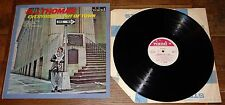 B.J. THOMAS ~ EVERYBODY'S OUT OF TOWN ~ UK WAND VINYL LP 1970