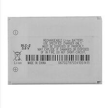 3.6V Capacity Battery BLC-2 For Nokia 3310 3330 3510I 3320 5510 6800 6810 6650