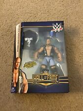 WWE Elite Stone Cold Steve Austin 2009 Hall of Fame Figure New Sealed