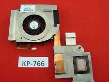 HP pavilion dv5-1002nr ventilateur Fan refroidisseur #kp-766