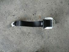 BMW 5er E61 LCI Gurt Sicherheitsgurt Obergurt hinten rechts oder links 9132827