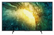 Sony KD-65X7056 165,1 cm (65 Zoll) 2160p (4K) LED LCD Smart TV