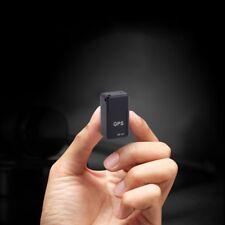 Mini dispositivo di localizzazione GFS portatile in tempo reale portatile G R4E5