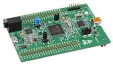 Stmicroelectronics-STM32F407G-DISC 1-DEV BRD, Stm32f407vg Foundation linea MCU