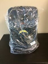NFL San Diego/Los Angeles Chargers Logo Rolling Cooler