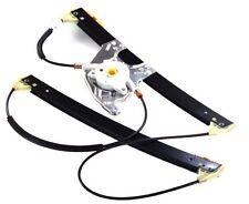 AUDI A6 C5 97-05 Anteriore Destro Elettrico Finestra Regolatore Avvolgitore Lifter 4B0837462