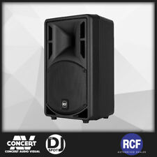 "RCF ART 310-A MK4 10"" Active Two-Way Speaker"