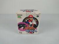 MARIO KART 64 Controller PACK Nintendo 64 Japon N64 import collector