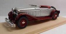 Véhicules miniatures Eligor moulé sous pression pour Citroën