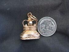 Rose Gold Onyx Fine Jewellery