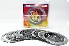 RAYBESTOS ZPak™ TH700R4 TH700 700 4L60E  Z-Pak Pack RZP-001 1988-On (99986)*