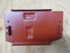 car truck charging starting systems for willys willys jeep mb cj2a cj3a new battery tray mrp074