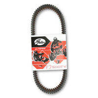 Gates Drive Belt 2013-2015 Arctic Cat Wildcat X 1000 G-Force CVT Heavy Duty lm