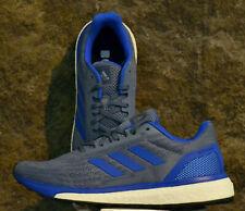 Adidas Response M / Gr. 40 2/3 – 45 1/3 UK 7 – 10,5 (CQ0014) -NEU-