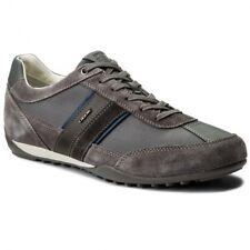 42 scarpe da ginnastica da uomo Geox | Acquisti Online su eBay