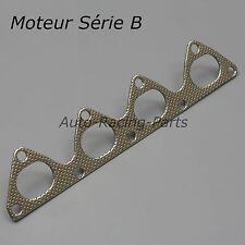HEADER GASKET joint Collecteur inox HONDA INTEGRA Type R DC2 moteur B18C6 engine