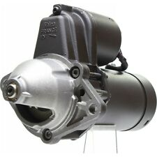 Starter 0,9kW FIAT Stilo OPEL Agila Astra F G CC Combo 1.2 1.4 1.6 16V i CNG