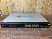 Cisco 2800 Series CISCO 2811 Integrated Services Router