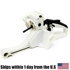 Gas Fuel Tank Rear Handle for Stihl 026 MS260 024 MS240 Chainsaw 1121 350 0829